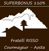 Superbonus 110% interventi miglioramento energetico